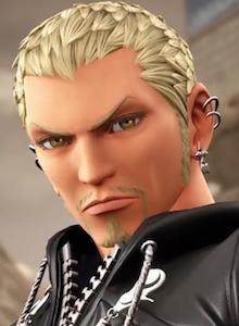 Re:Mind, la Expansión que puede salvar Kingdom Hearts III