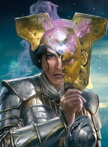 Theros: Beyond Death, lo nuevo de Magic: the Gathering