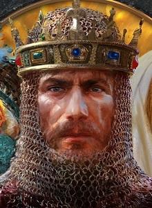 Age Of Empires II – Definitive Edition es la mejor versión del juego