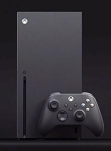 Nuevos detalles de Xbox Series X gracias a una filtración
