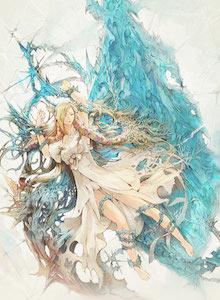 Análisis: Final Fantasy XIV Heavensward es redención
