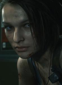Análisis: Resident Evil 3 Remake, un lavado de cara espectacular