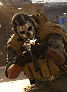 Call of Duty abre las puertas de su zona de guerra