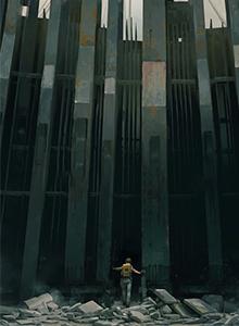 Half-Life Alyx: La vuelta de Valve y la esperanza de la realidad virtual