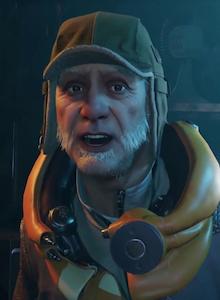 Half-Life Alyx se luce con tres vídeos gameplay