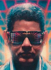 Reggie Fils-Aime: el nuevo fichaje para Gamestop