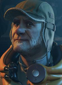 Análisis Half-Life Alyx: ¿qué hay de nuevo viejo?