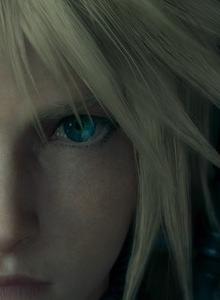Final Fantasy VII Remake, análisis: los «peros» no derrumban el sueño