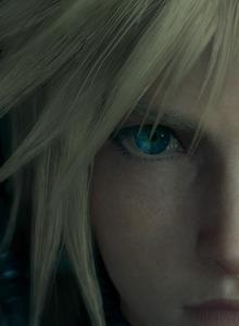 Final Fantasy VII Remake, impresiones con un diamante en bruto