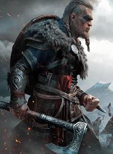 Assassin's Creed Valhalla. Odín está con nosotros