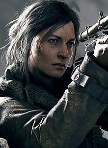 Análisis de Hunt: Showdown, la sorprendente apuesta de Crytek