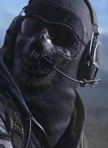 Impresiones Modern Warfare 2 Remastered. Hola viejo amigo