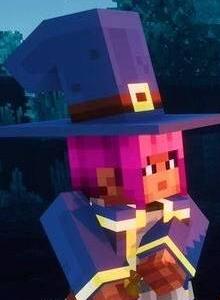 Análisis de Minecraft Dungeons, mazmorreo para todos los públicos