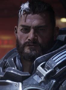 Análisis Gears Tactics: Los orígenes de una saga legendaria
