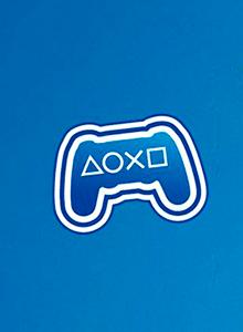 PlayStation Talents 2020: hablemos de los juegos presentados