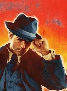 La familia rejuvenece con Mafia Trilogy
