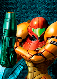 [Rumor] Metroid Prime Trilogy de Switch listado para junio