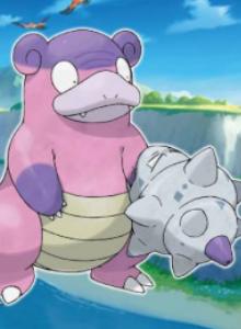 La Isla de la Armadura: exploramos el pase de expansión de Pokémon Espada y Escudo