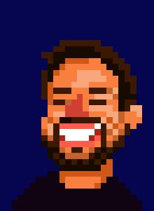 Hugo Martin, sobre Doom Eternal: «La frustación es clave para la diversión»