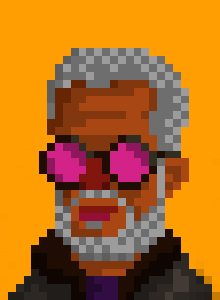 Mike Pondsmith: «Los videojuegos son arte y el arte es intrínsecamente político»