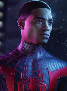 Spider-Man: Miles Morales ya teje cierta polémica