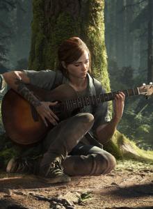 Impresiones: The Last of Us Parte II me está volando la cabeza