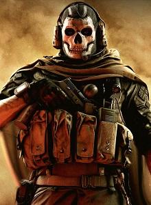 Warzone ¿una plataforma publicitaria para Call of Duty?