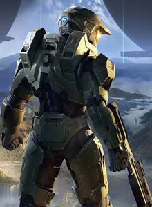 Microsoft saca músculo en el Xbox Games Showcase