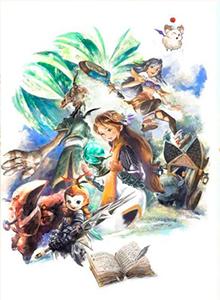 Nintendo Direct Mini Partners Showcase agosto de 2020