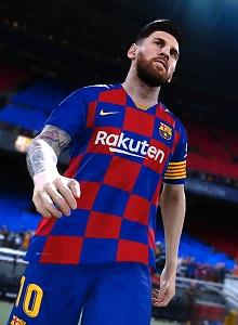 Tencent y el FC Barcelona se unen para el crecimiento de los eSports