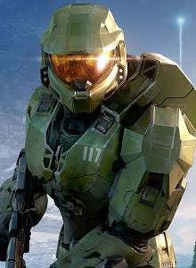 Xbox Series X nos tiene noticias agridulces