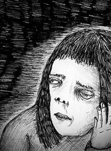 Stilstand: decadencia, depresión y angustia a través del videojuego