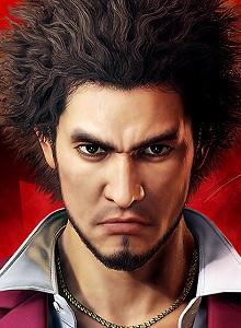 La senda del dragón inicia en Noviembre con Yakuza Like a Dragon