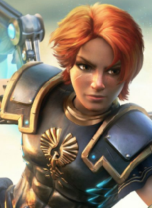 Ubisoft Forward: Dioses griegos, un príncipe persa y un novio sufridor
