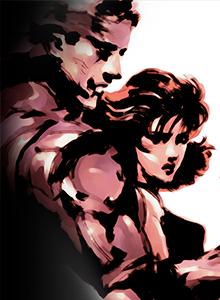 Los clásicos de Konami vuelven a la vida de la mano de GOG