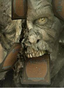 Magic: the Gathering X Walking Dead, a las puertas de un terreno peligroso