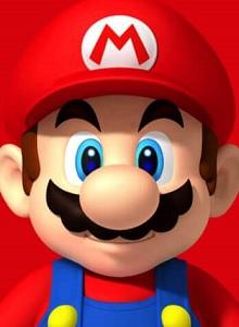 35 aniversario de Mario, hablemos de lo anunciado