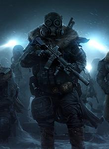 Análisis de Wasteland 3, un regreso que no decepcionará a nadie