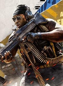 CoD: Black Ops Cold War y una beta con todos los poderes