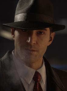 Análisis: Mafia Definitive Edition, menudo viaje