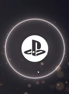 Ya tenemos interfaz de PS5: bonita y continuista