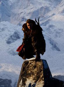 Assassin's Creed Valhalla, tu tiempo por un salto de fe