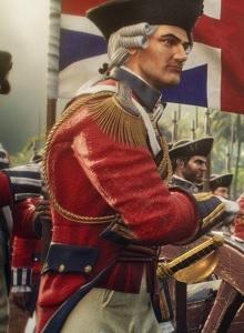 Age of Empires III Definitive Edition: un análisis desde el vacío