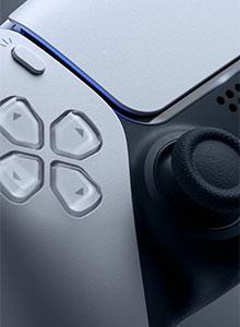 PS5 Mis primeras 48 horas con la nueva consola de Playstation