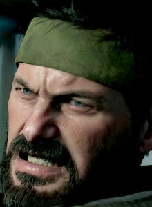 Impresiones Series X: COD Black Ops Cold War, un show brutal