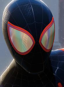 Análisis: Miles Morales Spider-man, un viaje inspirador