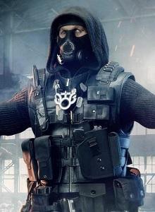 Black Ops Cold War Temporada 1, historias de la guerra fría