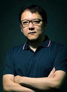 El padre de las almas oscuras: Hidetaka Miyazaki