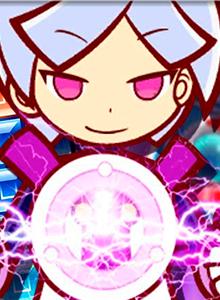 Puyo Puyo Tetris 2: Más es mejor, aunque no hiciese falta