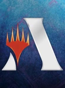 Ha llegado el día: Magic Arena Mobile